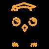 iGraduate-logo
