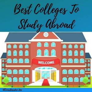 Best-colleges-to-Study-Abroad-Illustration