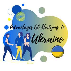 Advantages-of-studying-MBBS-in-Ukraine