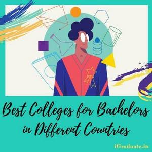Best-college-for-Bachelors-in-Different-Countries-illustrative-image