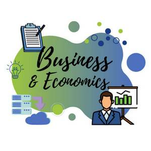 Business-economics-in-Ukraine-Illustration