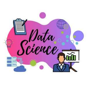 Data-science-Illustration