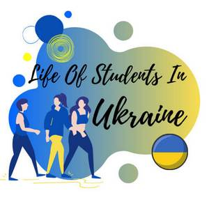 Life-of-Students-in-Ukraine