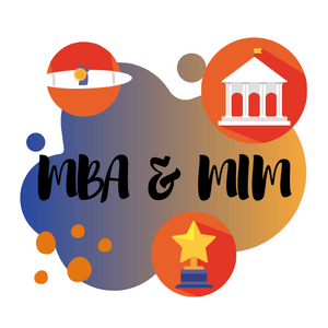 Difference between MBA-and-MIM-illustration