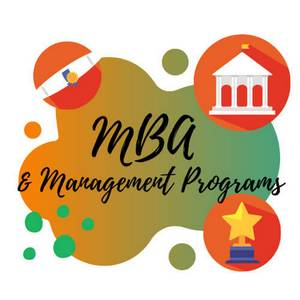 Mba-And-Management-in-Ukraine-illustration