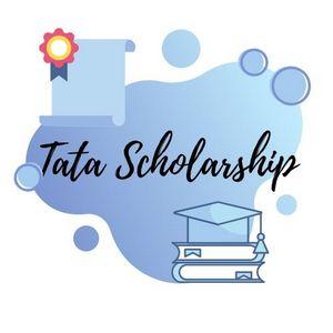 Tata-Scholarship