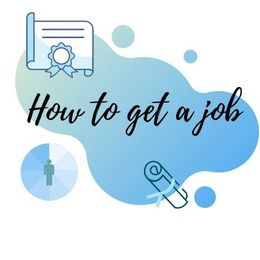 How-to-get-a-Job-illustration