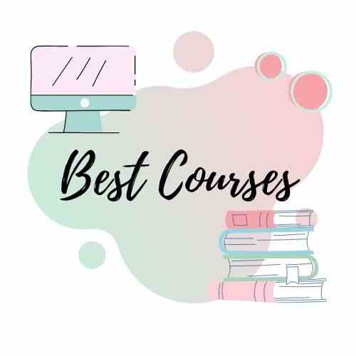 Best Courses To Study in Germany