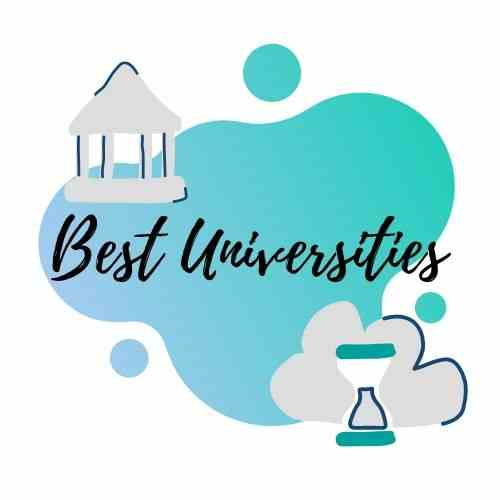 best Universities in Germany For MBBS MBA Engineering